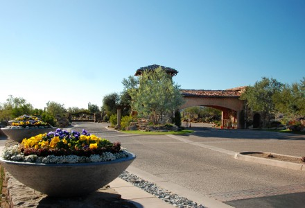 Luxury / Golf NW Tucson