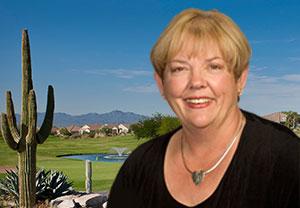 Glenda Grow of Grow Tucson